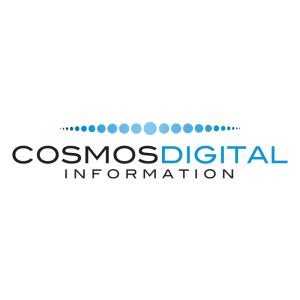Cosmos Digital Logo