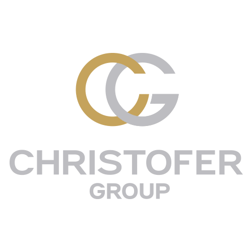 Christofer Group of Companies Logo