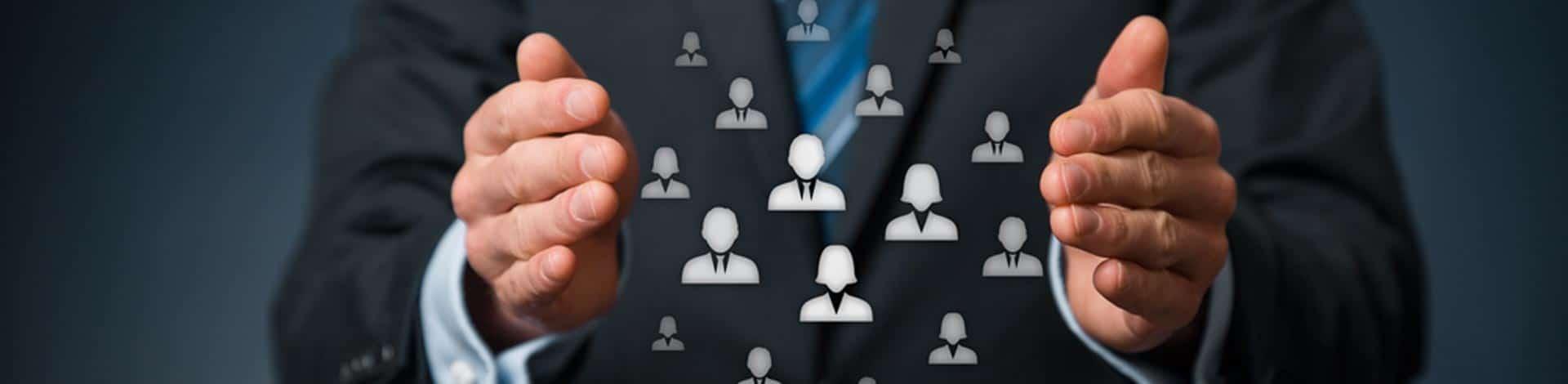 Christofer Group of Companies - Career